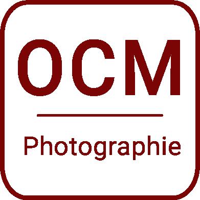 olivier meriel logo